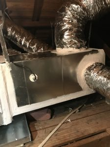 Furnace Repair Fort Worth TX